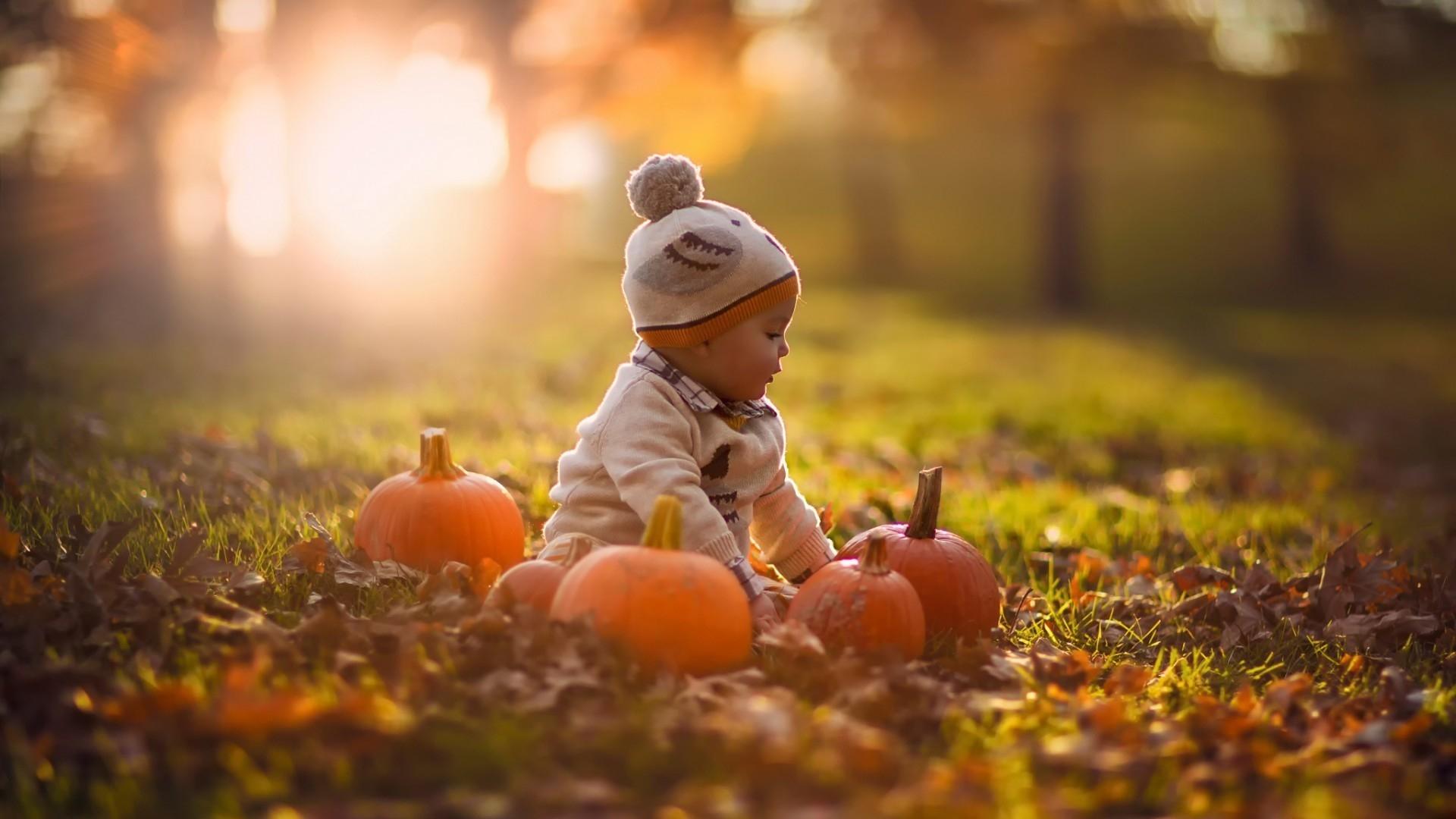 Moda bebe otoño invierno 2020